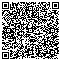QR code with Olympic Hair Styling contacts