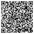 QR code with D J's Customs contacts