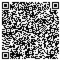 QR code with Fordyce Country Club contacts