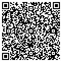 QR code with Free & Accepted Masons contacts