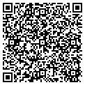 QR code with Thomas Windshield Repair contacts