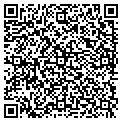 QR code with Becker Financial Advisors contacts