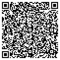 QR code with Builders Millwork & Supply contacts