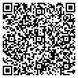 QR code with All Wireless contacts