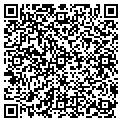 QR code with Kjp Transportation Inc contacts