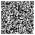 QR code with Buzzard Roost Harbor contacts