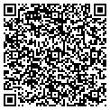 QR code with Parker Boys Inc contacts