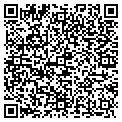 QR code with Alma City Library contacts