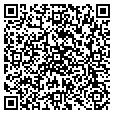 QR code with Plastag Engraving contacts