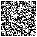 QR code with Bacons Foreign Car Parts Inc contacts