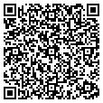 QR code with Sheraton contacts