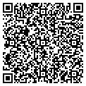 QR code with Chinook Apartments contacts