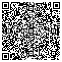 QR code with Brad Black River Area Dev Corp contacts