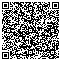 QR code with Arkansas Auto Repair contacts