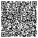 QR code with A B C Machining & Welding contacts