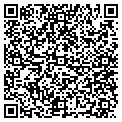 QR code with Tiger Tail Beach/Rfa contacts