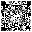 QR code with John C Stuckey Farm Office contacts