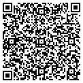QR code with Green Scape Sod & Landscape contacts