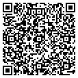 QR code with Mcmath Woods contacts