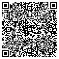 QR code with McBride Investments Inc contacts