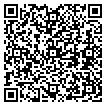QR code with KTRQ contacts