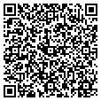 QR code with Hart Farms Inc contacts