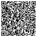 QR code with Valiant Step Hypnosis contacts