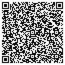 QR code with Northwest Ark Education Service contacts