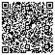 QR code with Superior Tree Service contacts