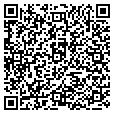 QR code with Jamie Dalton contacts
