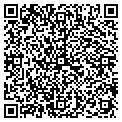 QR code with Garland County Library contacts