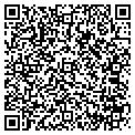 QR code with Hempstead County Dst Clerk contacts