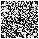 QR code with Cardiac Care Prfusion Services LLC contacts