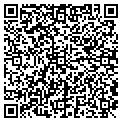 QR code with MOUNT St Mary's Academy contacts