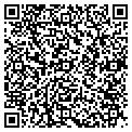 QR code with Paul Burge Auto Sales contacts
