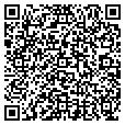 QR code with Health Point contacts