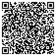QR code with Lock & Key contacts