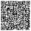 QR code with Diebel Lazar Stroup Epley Wils contacts