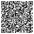 QR code with Stover Appliance contacts