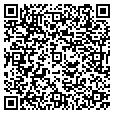 QR code with Willie D & Me contacts