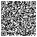 QR code with Trinity Information Systems contacts