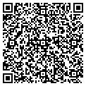 QR code with Orbit Valve Company contacts