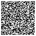 QR code with Batesville Senior High School contacts