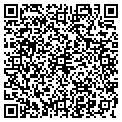 QR code with Spot Real Estate contacts