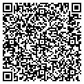 QR code with Omega Biomed Res & Consulting contacts