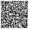 QR code with Zimmerman Management Inc contacts