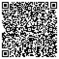 QR code with Superior Senior Care contacts