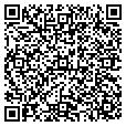 QR code with Doc's Grill contacts