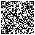 QR code with Re/Max Assoc contacts