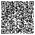 QR code with Resun Leasing contacts